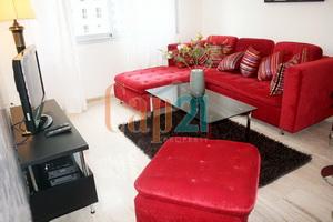 Bel appartement meublé par Cap Property