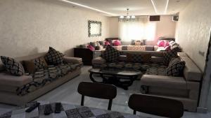 Beautiful furnished apartment in Iberia