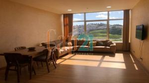 Beautiful apartment at the Hilton Residences 5*