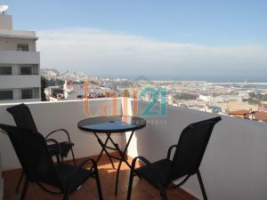 Hermoso apartamento en el centro - Tanger