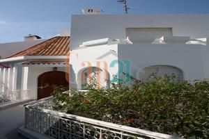 villa de luxe pour location