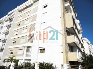 Appartement  en vente dans un ensemble résidentiel neuf