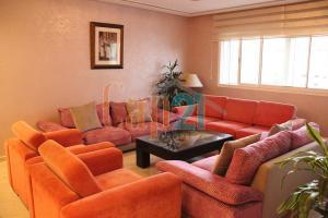 luminoso apartamento en venta en MOZART LUGAR