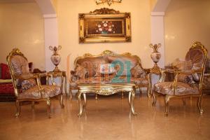 Casa a la venta, Muyahidín Tánger