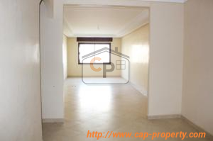 Apartment for sale in the administrative district