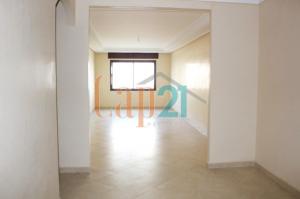 Appartement à vendre au quartier administratif